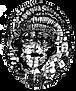 Celio Bordin logo