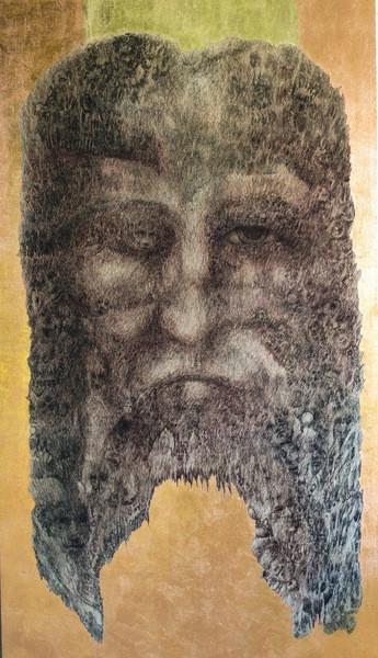 Sindone (Shroud of Turin)