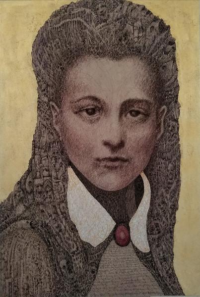 Mariannina Coffa