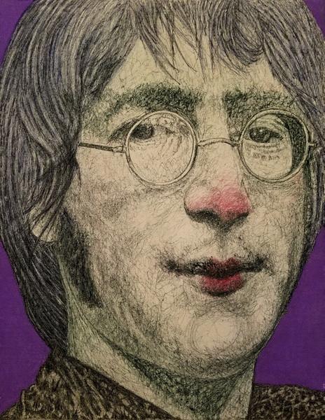 Lennon #1