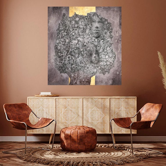 ohmyprints-23092020-042545b.jpg