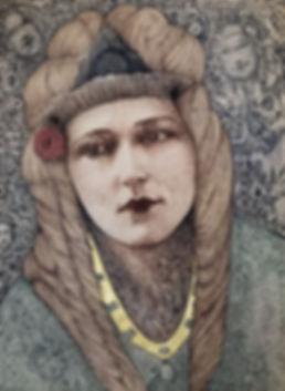 Mary Pickford 3.jpeg