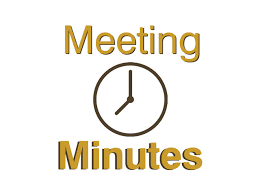 meeting minutes clock.png