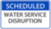Scheduled water dis.PNG