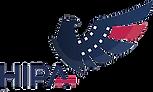 HIPA logo.webp