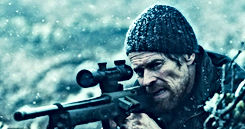 the-hunter-2012-cinema-movie-film-review