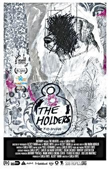 THE_HOLDERS_POSTER.jpg