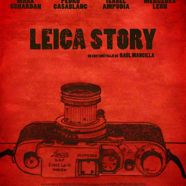 CARTEL LEICA STORY.jpg
