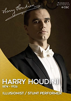 1311_Harry_Houdini.PNG.png