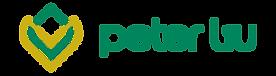 Logo---Dr.-Peter-Liu.png
