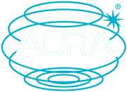 AURA_logo.png