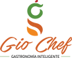 logo-gio-cheff-png.png