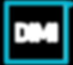 logo_dimi_antigo.png