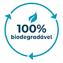 selo_biodegradavel.png