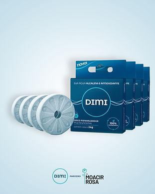 DIMI-REFIL-4.jpg