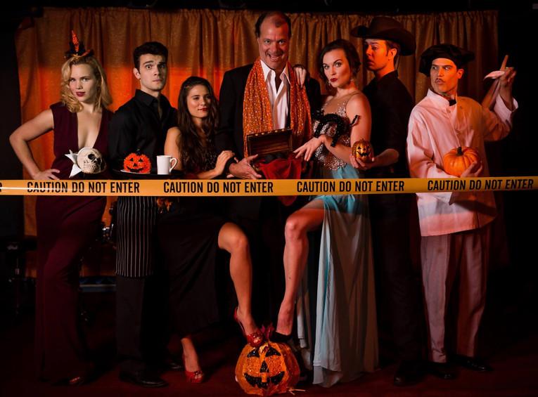Truffles Cast_Halloween Group.jpg