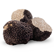 fresh-black-summer-truffle.png