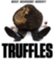 TRUFFLES.FINAL_flat (1).jpg