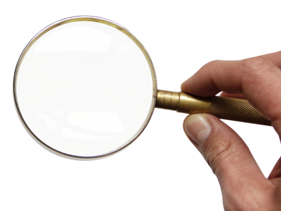 MAGNIFYING GLASS PNG.png