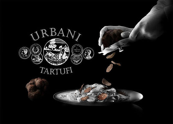 Urbani Logo.jpg