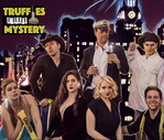 Truffles CArtoon_Halloween Cast.4.jpg