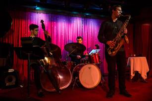 Truffles Band.6.jpg