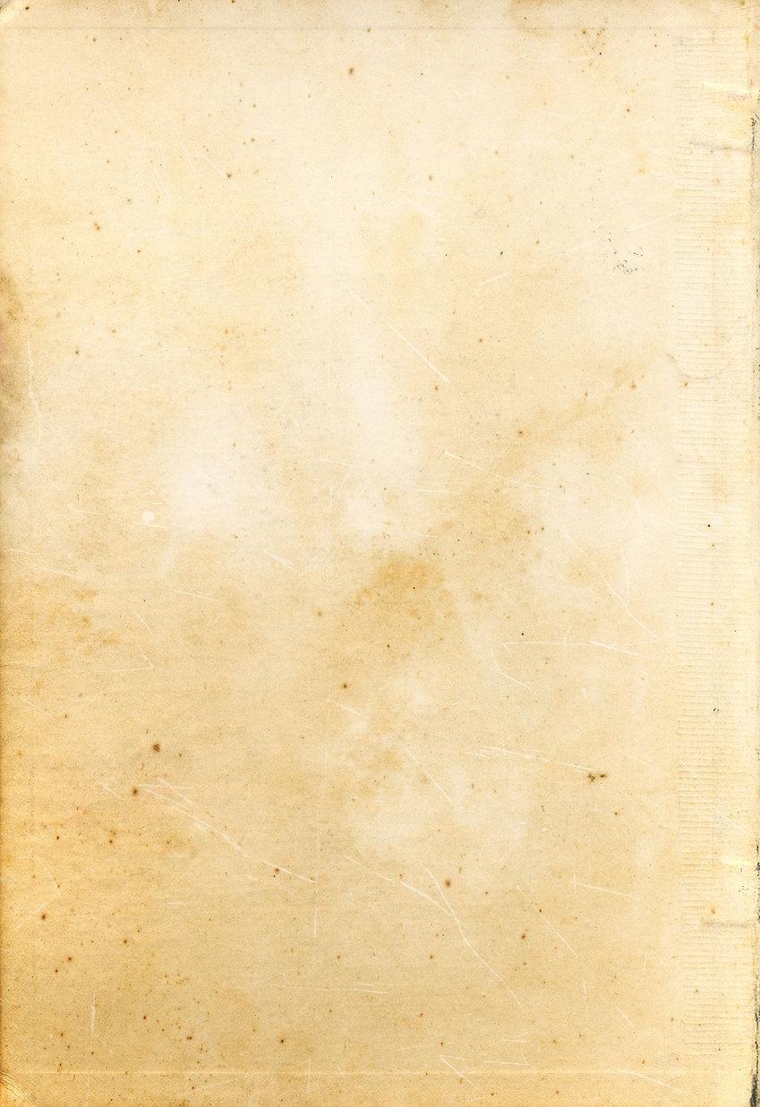 OLD PAPER.jpg
