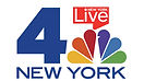 NBC_NY_Live_Unarthodox+Logo_color.jpg