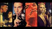 Cast Cartoon Photos.1.jpg