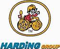 Harding group logo1 (640x516) (300x242).