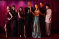 Truffles Cast Group Photo.4.jpg