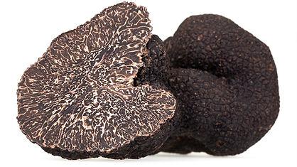 Black Truffle.jpg