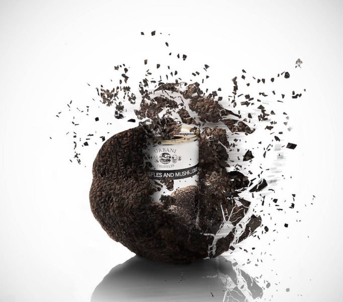 Urbani Truffles Amazing Photo.jpg
