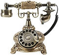 Old Fashioned Phone.jpg