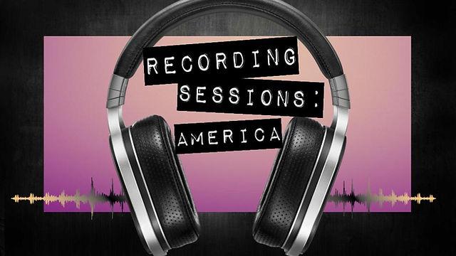 RECORDING SESSIONS_Logo.2019 (1).jpg