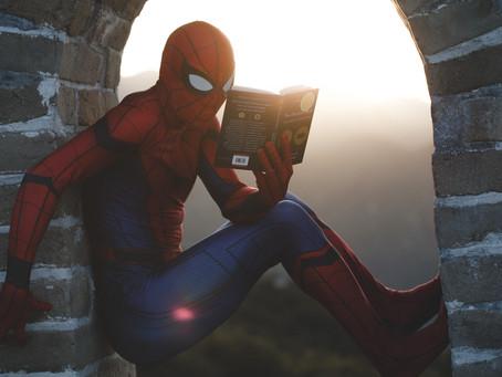 「しくみ」で身に着く読書の習慣