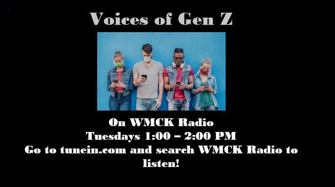 Voices of Gen Z.jpg