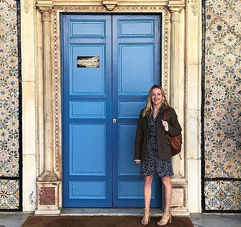 door (2).jpg