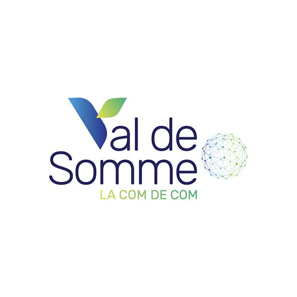 Communauté de Communes Val de Somme