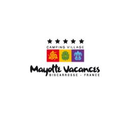 Mayotte Village Vacances