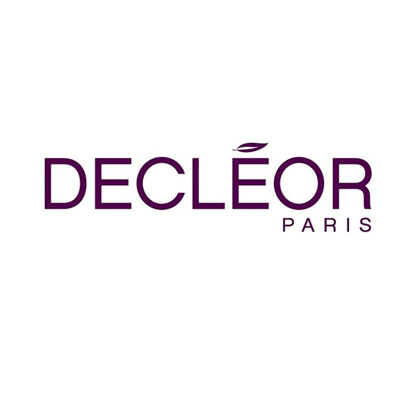 Decléor