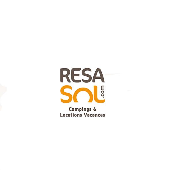 Resasol