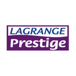 Groupe Lagrange