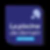 LOGO-HD-Partenaire_PDD_vecto.png