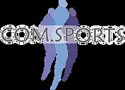 Groupe COMSPORTS