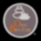 logo Oasis BE v3.png