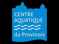 CA du Provinois.png