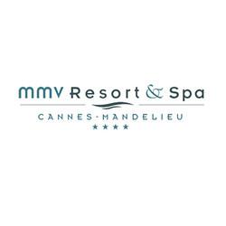 MMV Resort & Spa Mandelieu
