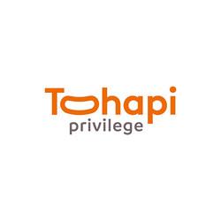 Tohapi_Privilège