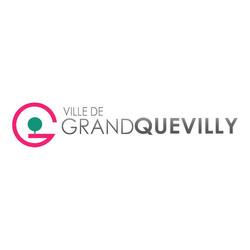 Ville de Grand Quevilly